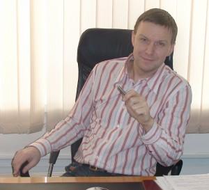Ogurtsov