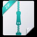 zip128